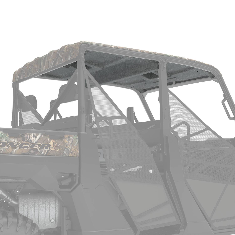 Premium Roof Liner - Crew