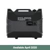 P2000i Polaris Power Portable Inverter Generator - Image 1 of 9
