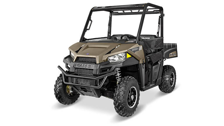 2015 Polaris Ranger >> 2015 Polaris Ranger Models Polaris Ranger