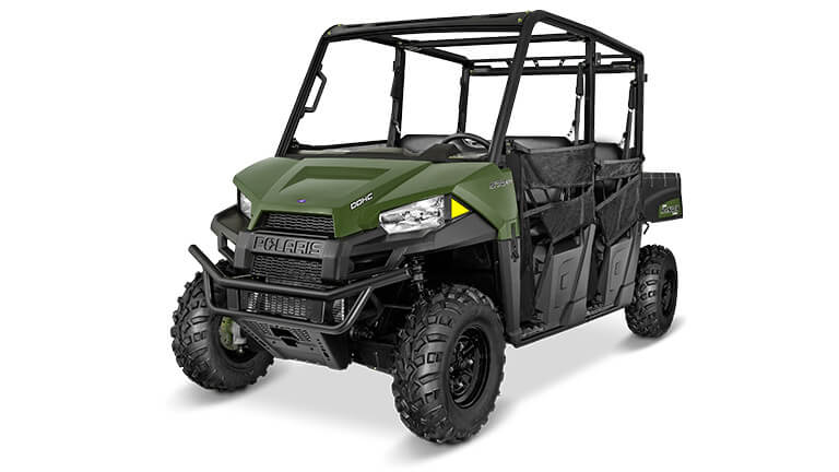 2015 Polaris Ranger Crew 570 Sage Green Rangerrhrangerpolaris: Polaris Ranger Serial Number Location At Gmaili.net