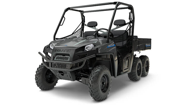 ranger-6x6-800-avalanche-gray