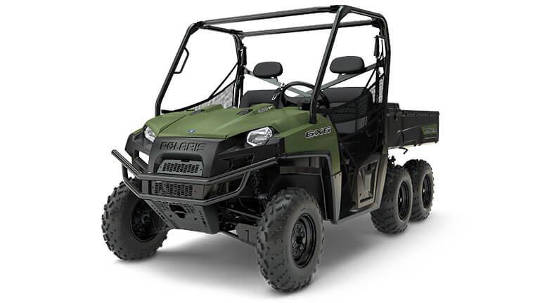 ranger-6x6-800-sage-green