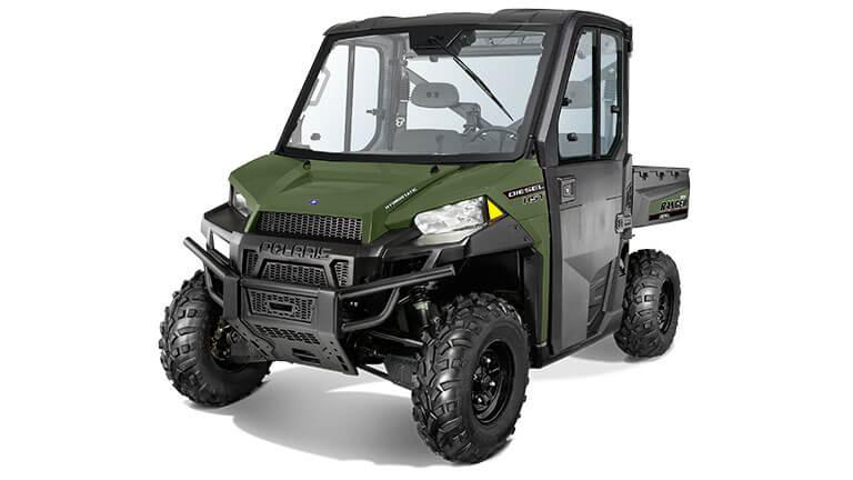 ranger-diesel-hst-deluxe-sage-green