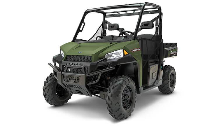 ranger-diesel-sage-green