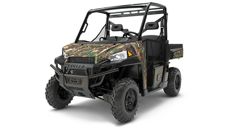 ranger-xp-900-polaris-pursuit-camo
