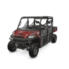 Polaris® HD 4,500 lb. Winch - Image 2 of 4