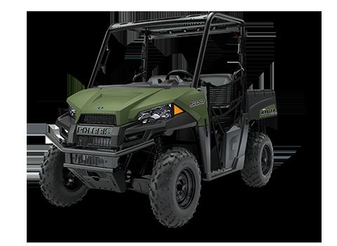 ranger 500 sage green xxs?v=4c221f4a utv accessories polaris ranger store polaris ranger fuse box at gsmx.co