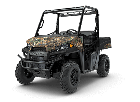 Polaris 2004 600 Twin Wiring Diagram together with Polaris 325 Magnum Fuse Location in addition 04 Sportsman 500 Ho Electrical additionally 2006 Polaris Hawkeye Wire Harness To Cdi besides Wiring Schematic Polaris Ranger 570 Mid Size. on 2001 polaris sportsman 500 ho wiring diagram
