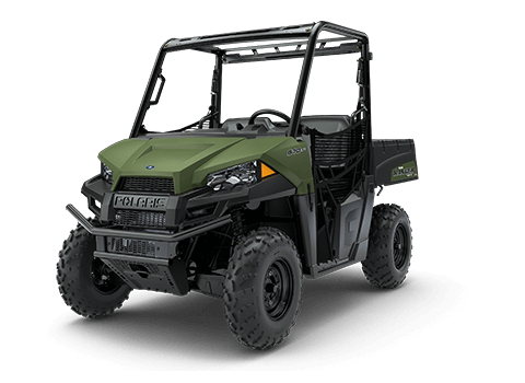 2017 Polaris Ranger Lineup First Look together with 2013 Polaris Ranger Crew 500 Efi Review furthermore 2015 Ranger Side Sides additionally Ranger 570 Full Size Sage Green also 2. on ranger 570 full size sage green