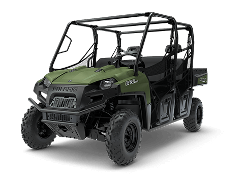 2018 polaris ranger crew 570 6 utv polaris ranger. Black Bedroom Furniture Sets. Home Design Ideas