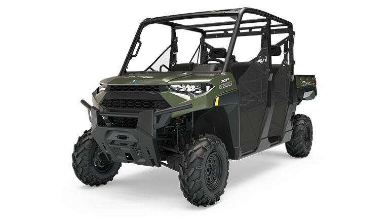 ranger-crew-xp-1000-eps