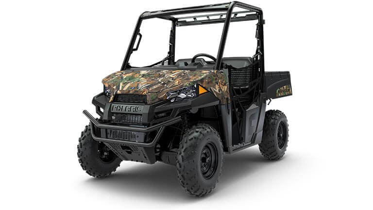 ranger-570-polaris-pursuit-camo