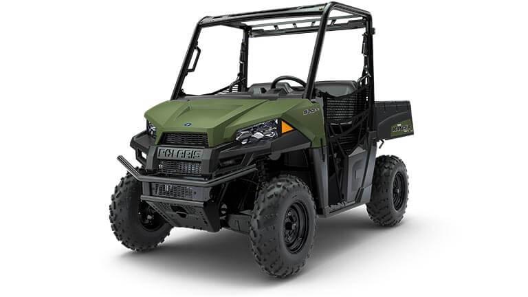 ranger-570-sage-green