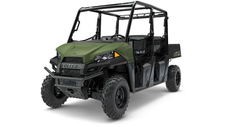 ranger-crew-570-4
