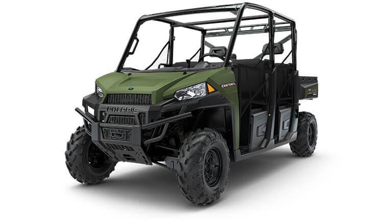 ranger-crew-diesel-sage-green