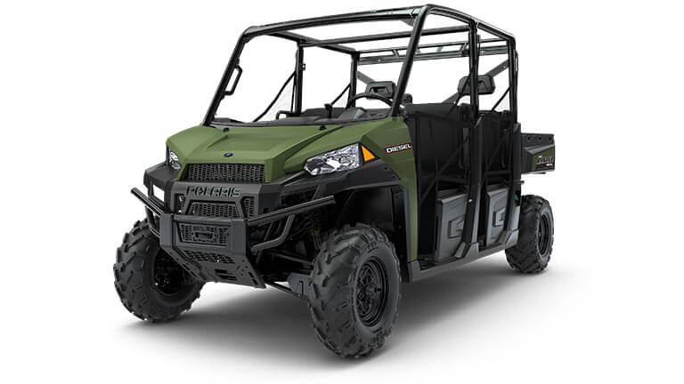 ranger-crew-diesel