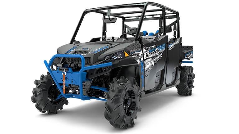 ranger-crew-xp-1000-eps-high-lifter-edition-stealth-black