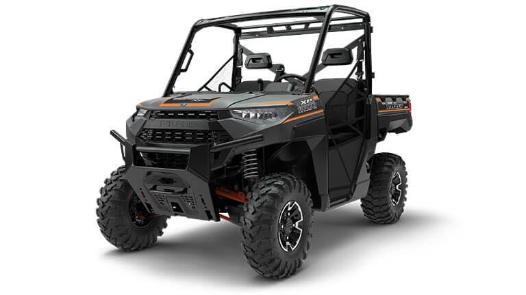 ranger-xp-1000-eps-matte-titanium-metallic