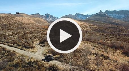 Spring Creek, Nevada