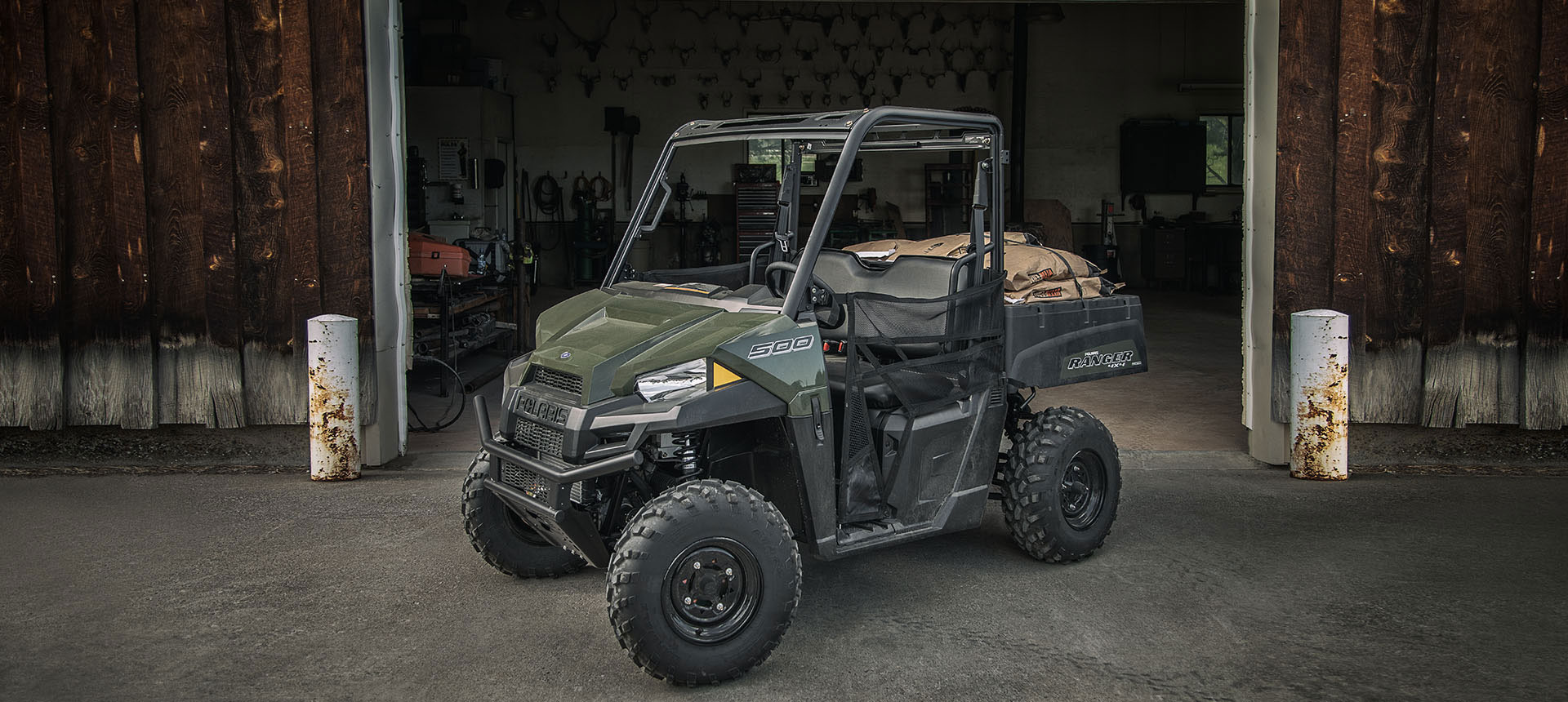 2019 polaris ranger 500 utv polaris ranger 02 Polaris Ranger Parts Diagram ranger 500