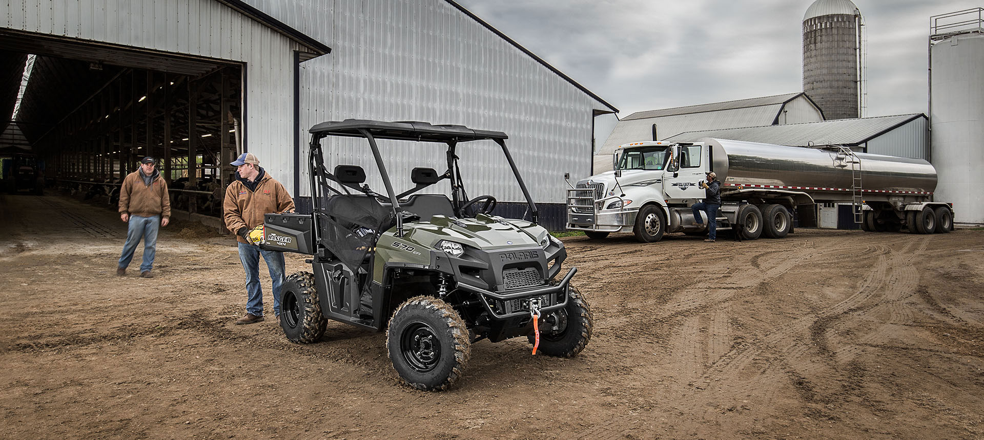 Polaris Ranger 570 Price | Upcoming Car Release 2020