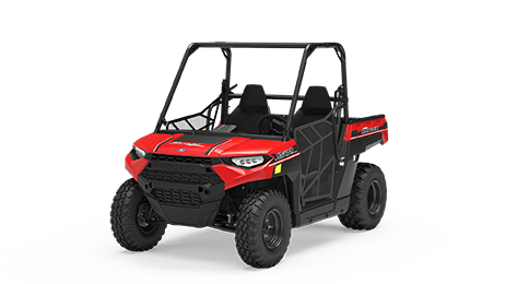 RANGER Accessories | Official Polaris RANGER Store on rzr 170 wiring diagram, rzr 900 engine diagram, polaris ranger 900 wiring diagram, rzr 800 wiring diagram,