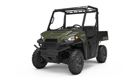 polaris ranger oem service \u0026 replacement parts official store 02 Polaris Ranger Parts Diagram ranger 500