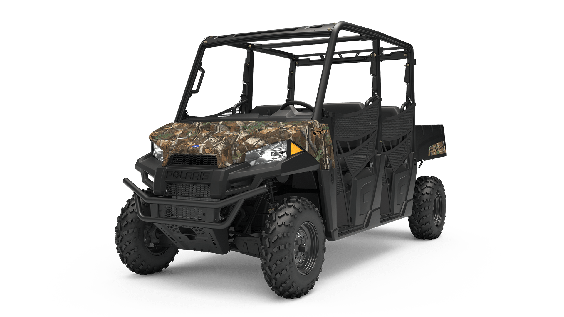 Polaris Side By Side >> Ranger Utility Rec Side By Sides Utvs Polaris