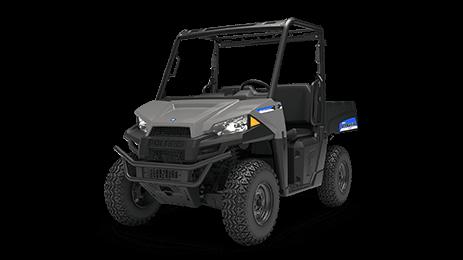 ranger ev avalanche grey?v=63049f4f ranger oem parts service & repair parts official polaris ranger
