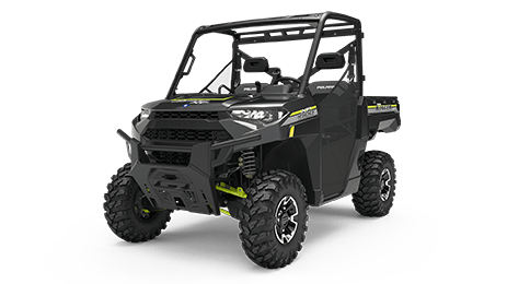 Wondrous Polaris Ranger Oem Service Replacement Parts Official Store Wiring Digital Resources Remcakbiperorg