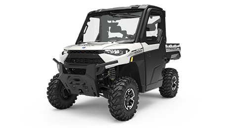 RANGER XP 1000 EPS NorthStar Edition