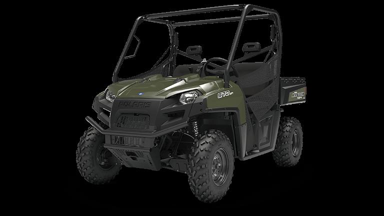 ranger-570-full-size