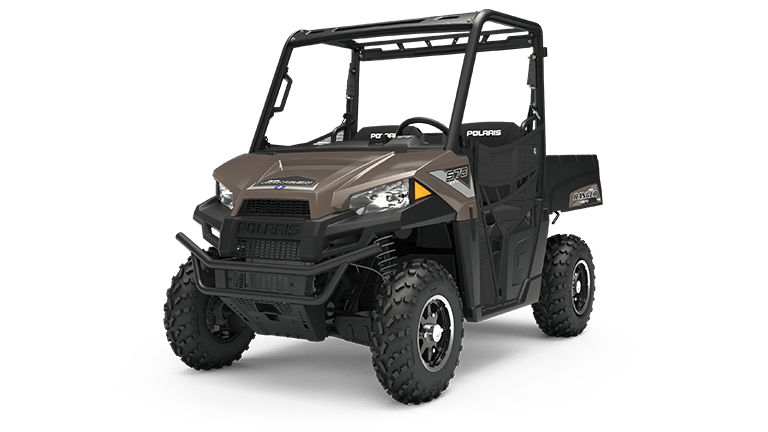 specs 2019 polaris ranger 570 eps nara bronze polaris. Black Bedroom Furniture Sets. Home Design Ideas