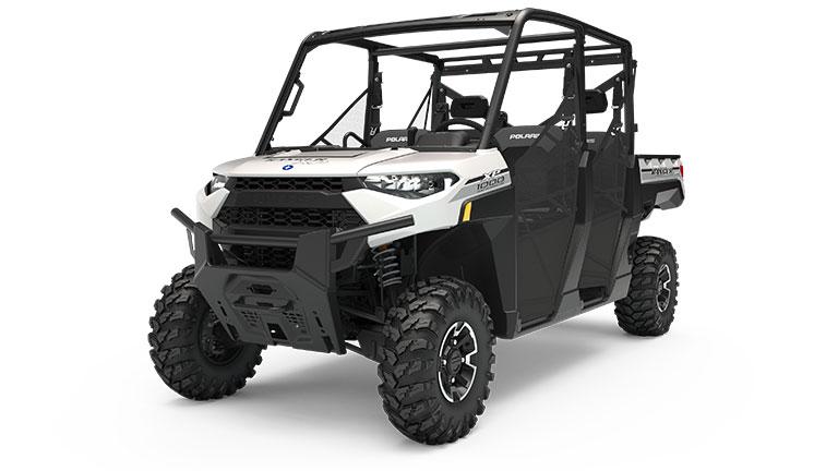 ranger-crew-xp-1000-eps-premium