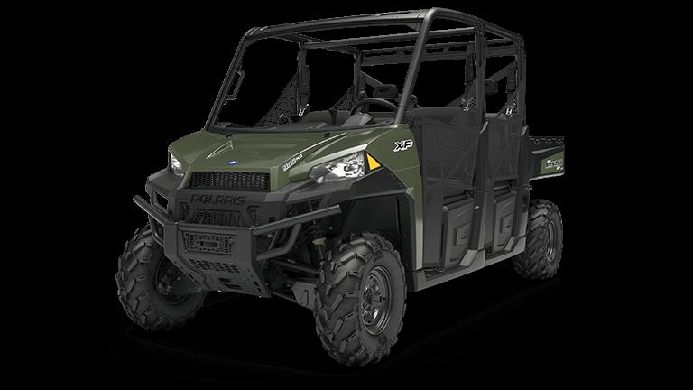 ranger-crew-xp-900