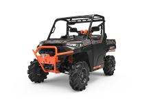 RANGER XP 1000 EPS High Lifter Edition Image