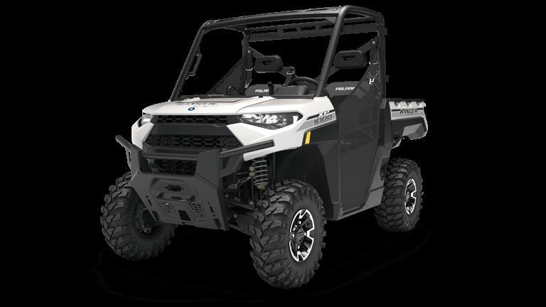 ranger-xp-1000-eps-premium