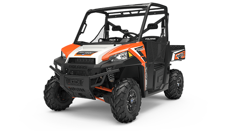 compare 2019 polaris ranger ev polaris ranger. Black Bedroom Furniture Sets. Home Design Ideas
