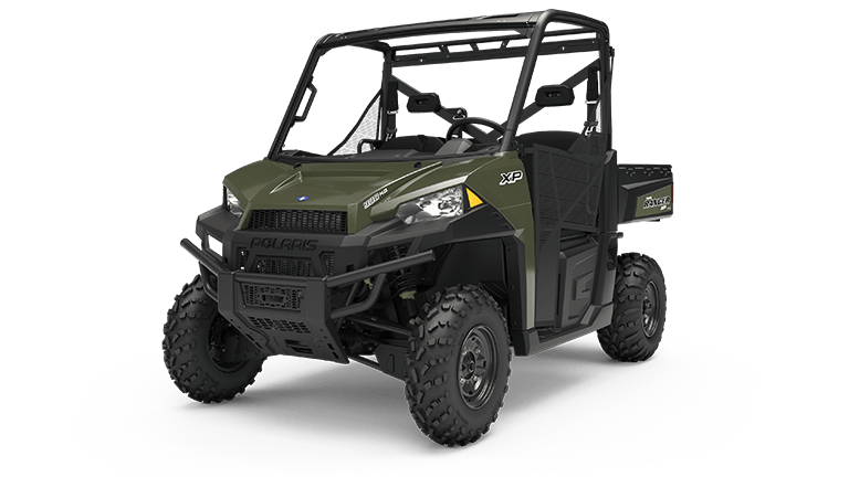 ranger-xp-900