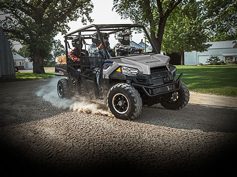 Best Side By Side Utv 2020.2020 Polaris Ranger Crew 570 4 Utv Polaris