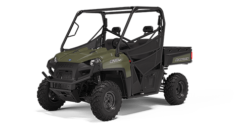 polaris ranger oem service \u0026 replacement parts official store 2006 Polaris Hawkeye 300 4x4