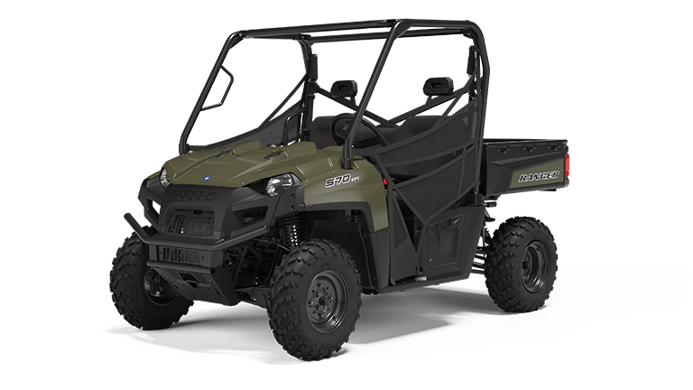 Moose HP Pluss Drive Belts Polaris General 1000 EPS 16-17 General 4 1000 17