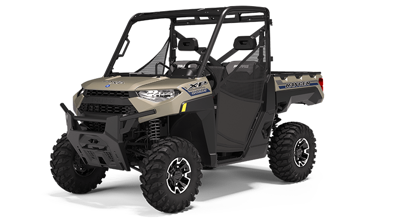 Polaris Side By Side >> Polaris Ranger Utility Side By Sides Utvs