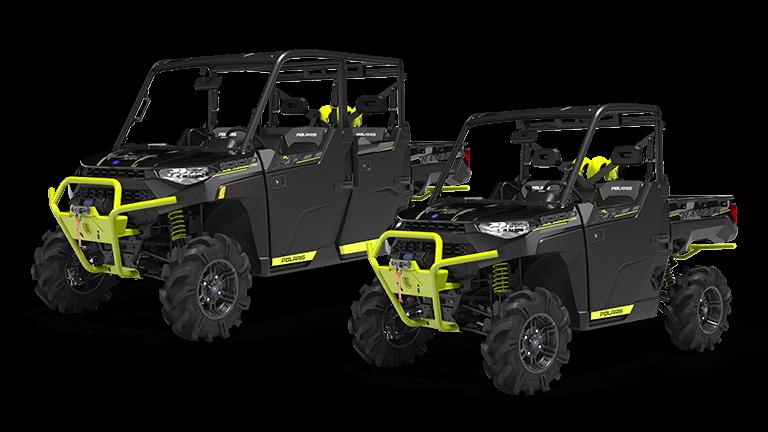 ATV, Side-by-Side & UTV Accessories Silver Safety Harness 4 Point Polaris RZR Ranger XP900 XP1000 800 Off Road UTV