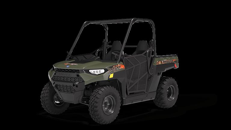 Fangfang Accessoires de VTT Polaris RZR Fit for Ranger 570 900 800 1000 UTV Aluminium gaz Bouchon de r/éservoir Color : Red