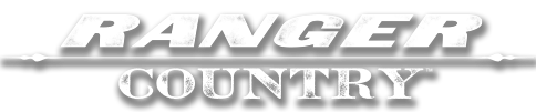 Ranger Country