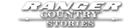 Ranger Country Stories