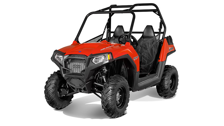 Rzr 1000 Dimensions >> 2014 Polaris RZR 800 Indy Red | Polaris RZR