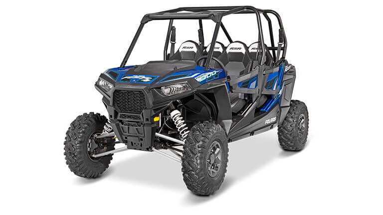 Superb 2016 Polaris Rzr 4 900 Eps Blue Fire Polaris Rzr Theyellowbook Wood Chair Design Ideas Theyellowbookinfo