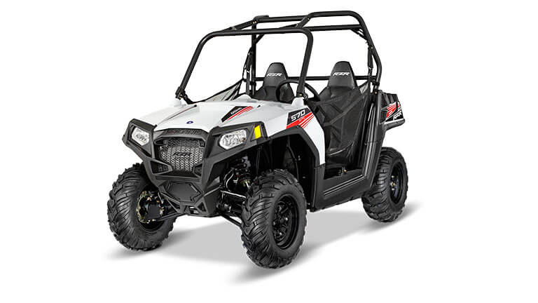e15c3071ca1 2016 Polaris RZR Models | Polaris RZR